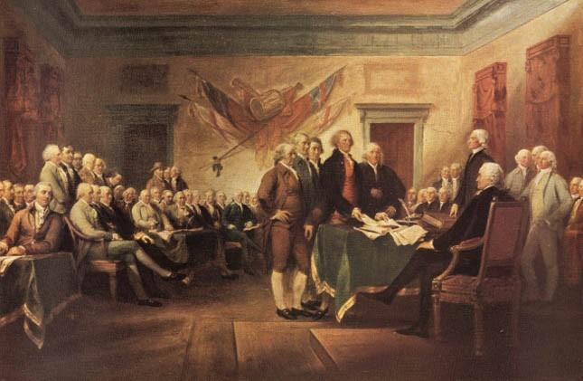 the importance of john adams 1763 1776 2018-05-09  treaty of paris, 1783 in 1782, benjamin franklin rejected informal peace overtures from great britain for a settlement that would provide the thirteen states with some measure of autonomy.