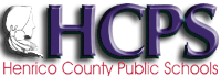 HCPS_icon