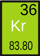 162 x 228 png 13kBKrypton