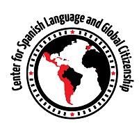 ImmHome - Spanish global language