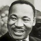 Martin Luther King And Patrick Henry: Cry For Freedom
