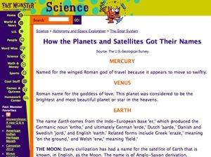 Build A Solar System Model Exploratorium.html | Autos Weblog