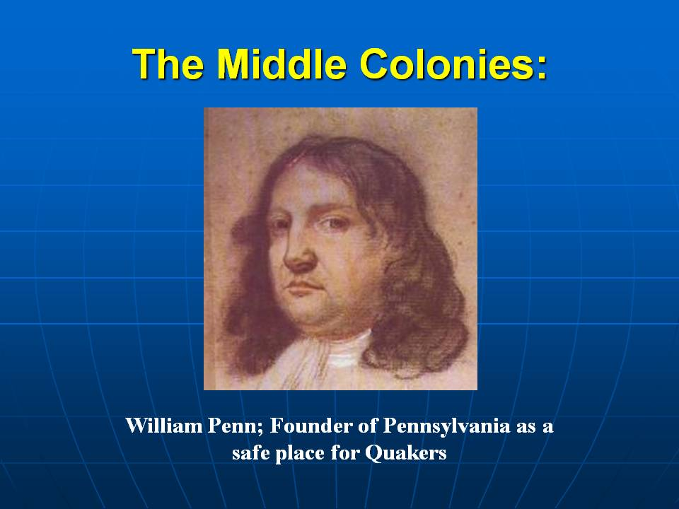 biography of william penn essay Prucha, francis paul, ed cherokee removal: the william penn essays & other writings by jeremiah evarts knoxville: the university of tennessee press, 1981 containing essays originally published as essays on the present crisisamerican indians in 1829.