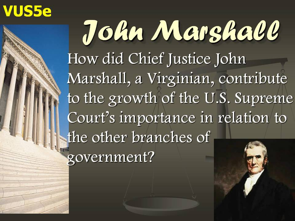 john marshall the man who saved the Book summary: the title of this book is john marshall and it was written by richard brookhiser this particular edition is in a audio cd format this particular edition is in a audio cd format this books publish date is nov 06, 2018 and it has a suggested retail price of $4000.