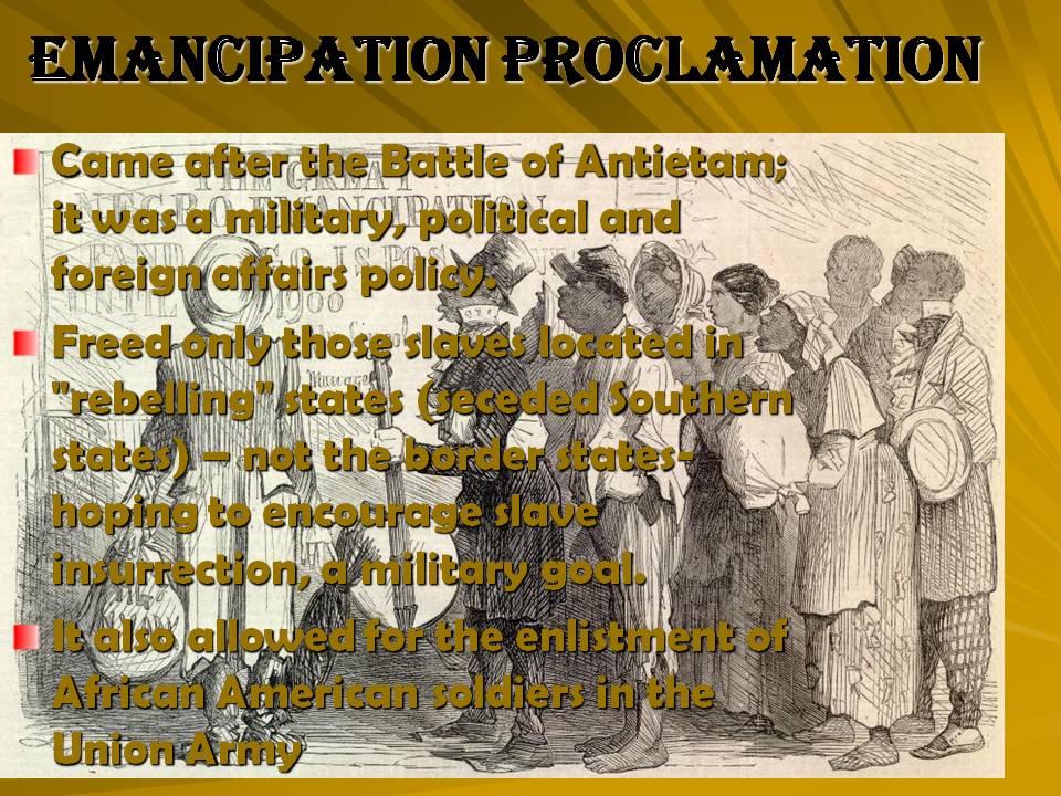 history sba adjustment to emancipation Caribbean history general proficiency examination may/june 2008 general comments theme 5: adjustments to emancipation, 1838-1876 question 9.