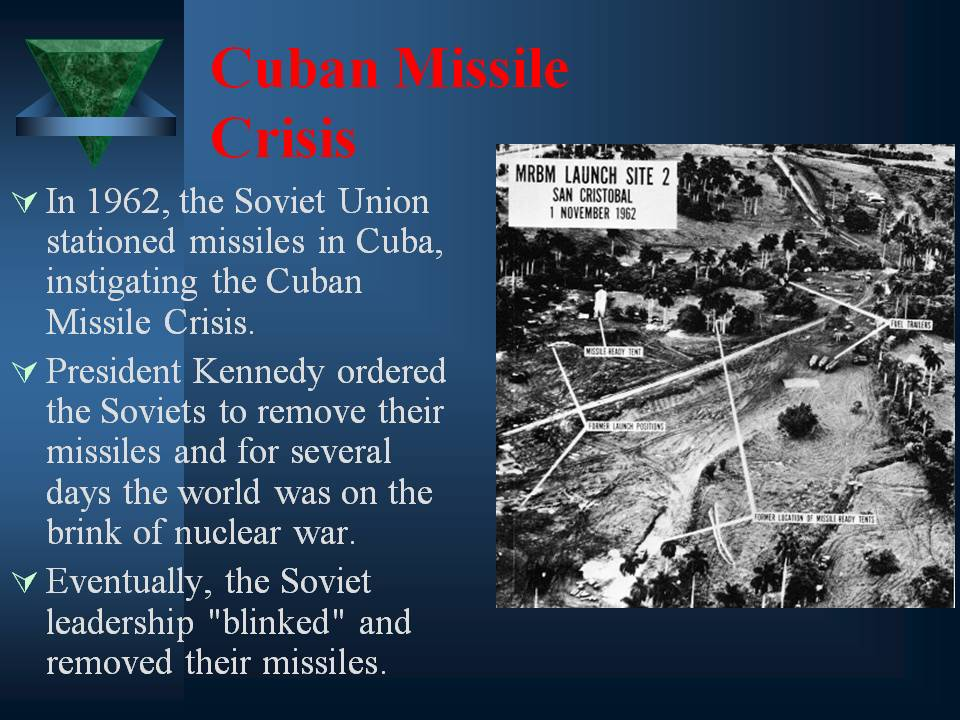 coldwar bay of pigs essay The bay of pigs essaythe bay of pigs was one of the main events that made the cold war one of the causes of the bay of pigs.