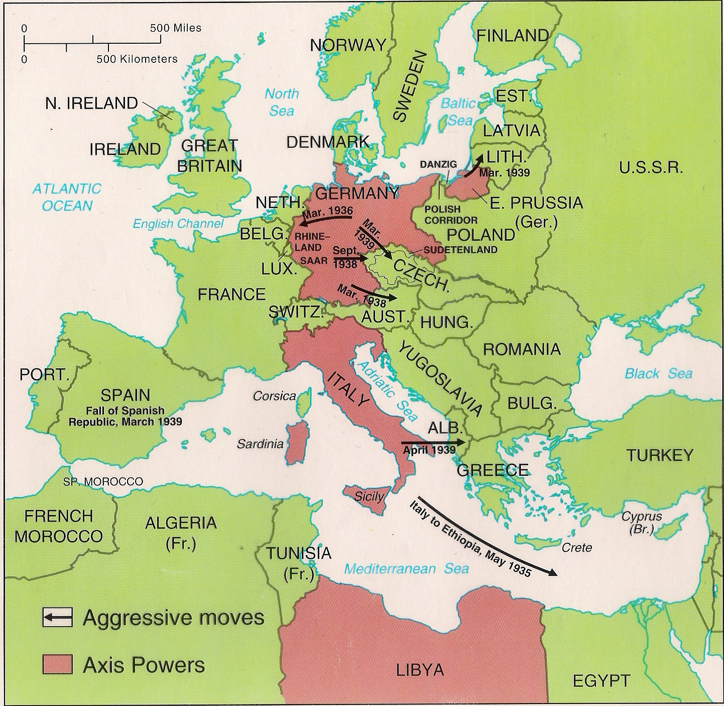 Teachershenricok12 tuckerstruskymwebquests map early european aggressiong sciox Gallery
