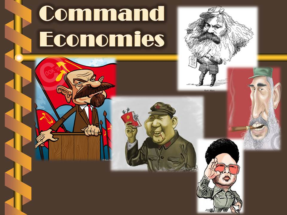planned economy Planned, market and mixed economies market, planned and mixed economies three main sets of decisions need to be made by the economic system - what to produce, how.