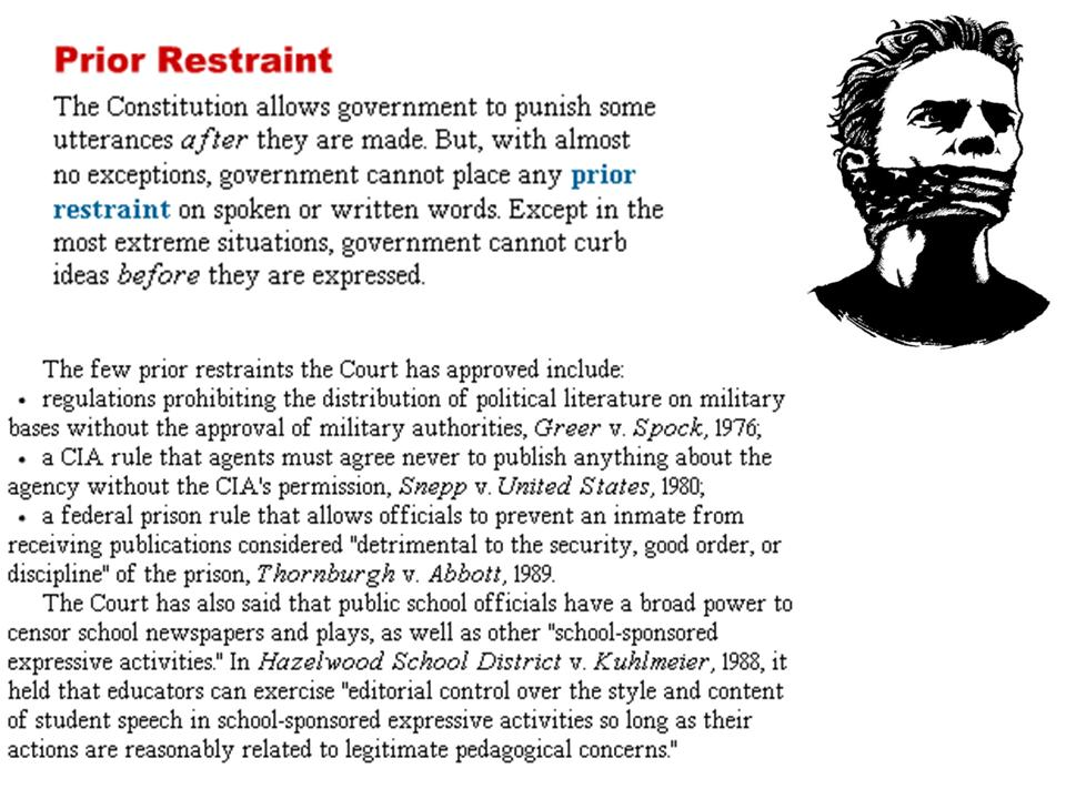 13th Amendment Clipart Civil War 13th Amendment